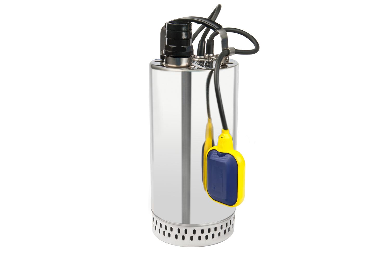 Дренажный насос Unipump Spsn-750f центробежный насос unipump мн 500с