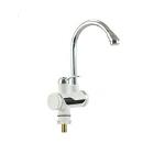 Кран-водонагреватель проточный UNIPUMP BEF-012-02