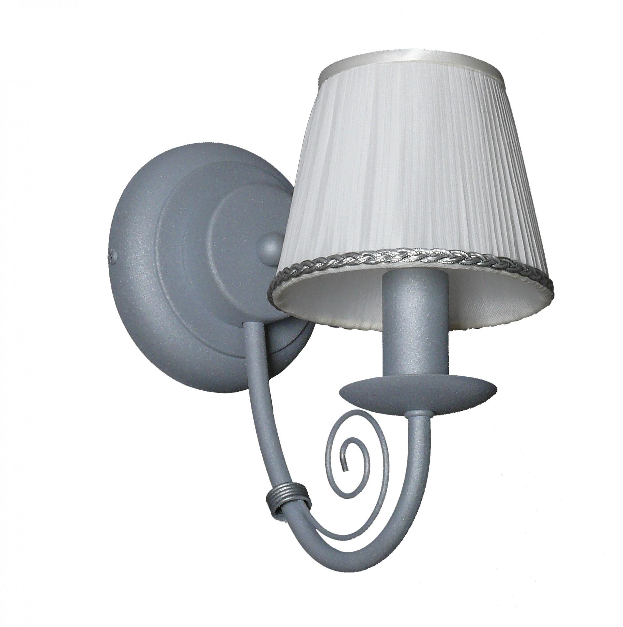 Светильник настенный АВРОРА Марго 2 10037-1b светильник настенный аврора лагуна 10023 1b