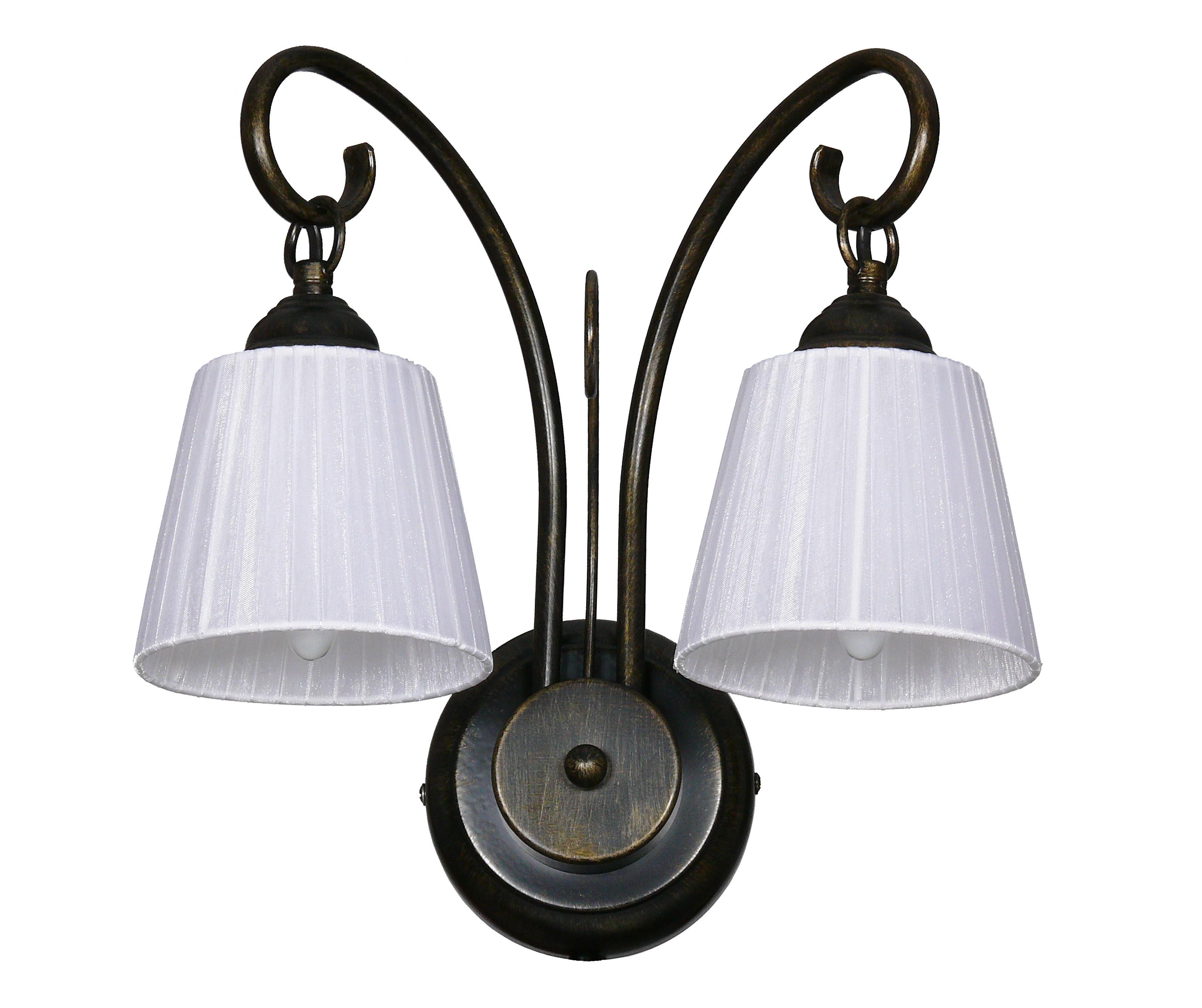 Светильник настенный АВРОРА Бунгало 10014-2b сколько стоит бунгало на гуа