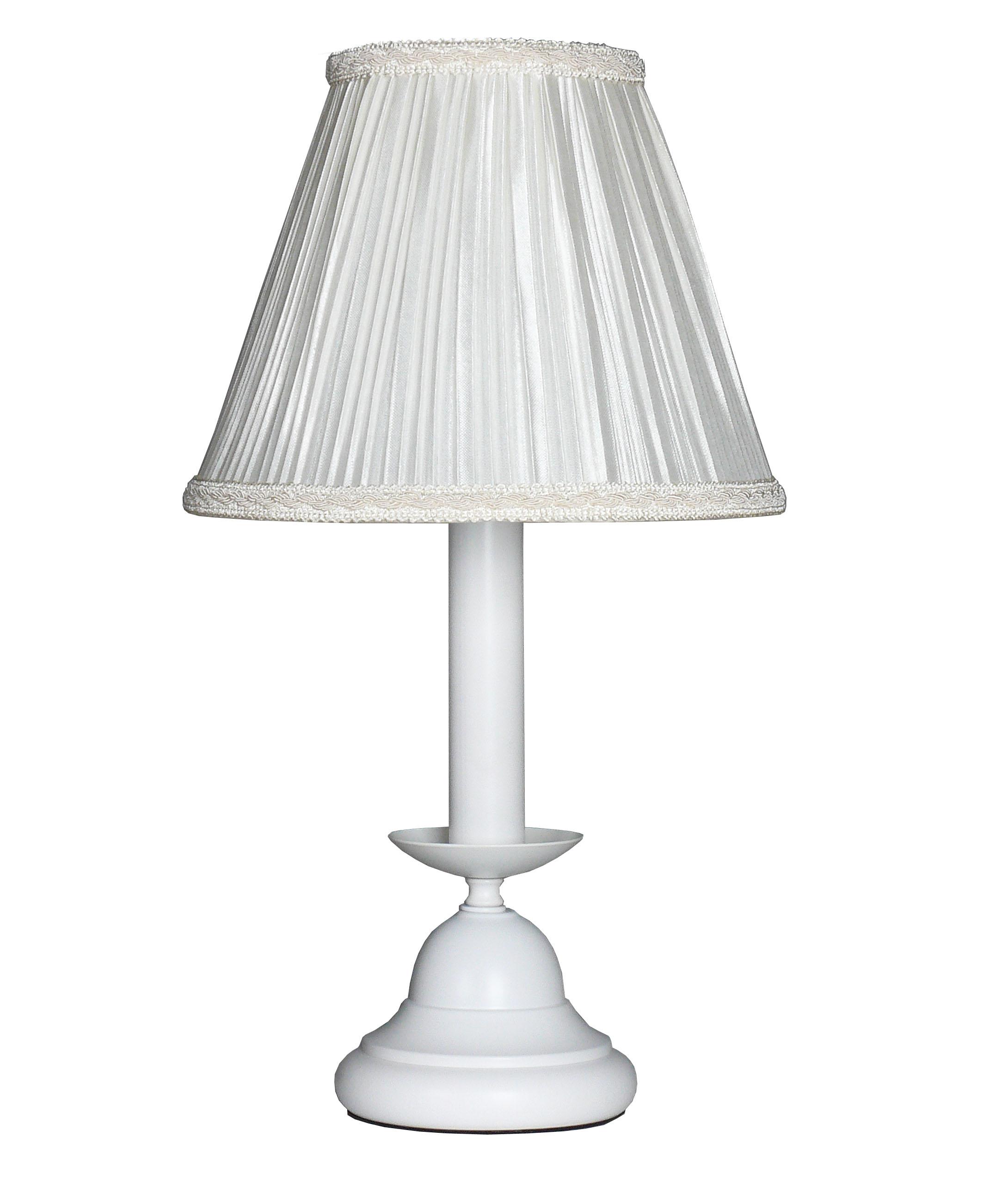 Лампа настольная АВРОРА Корсо 10027-1n аврора бра корсо 10027 1b