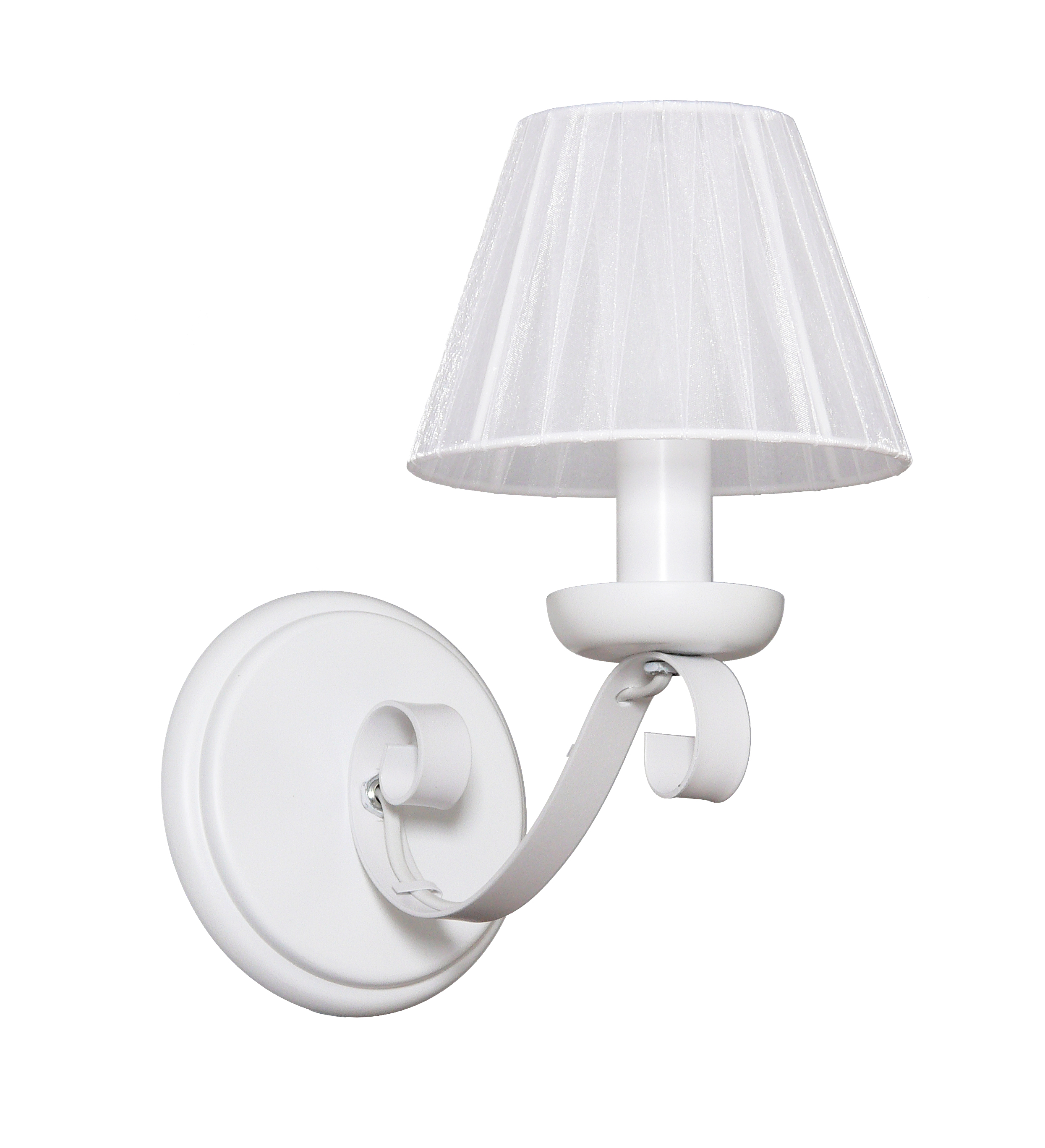 Светильник настенный АВРОРА Таверна 10077-1b люстра на штанге аврора таверна 10077 3l