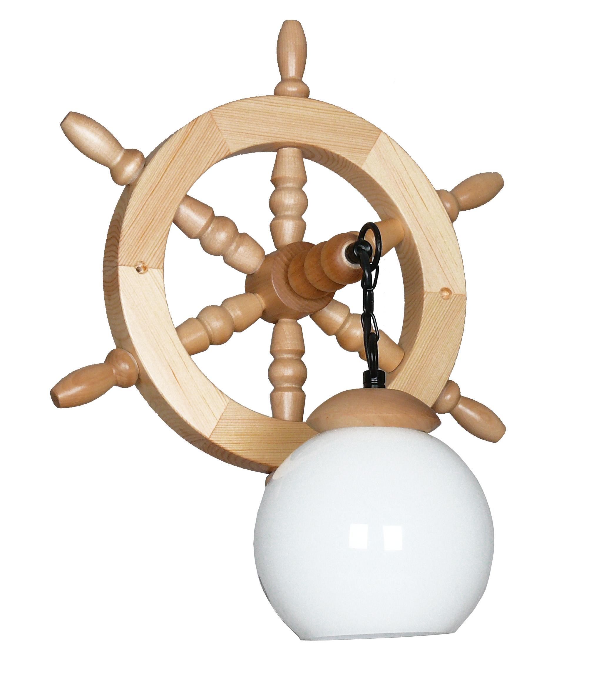 Светильник настенный АВРОРА Штурвал 10071-1b светильник настенный аврора лагуна 10023 1b