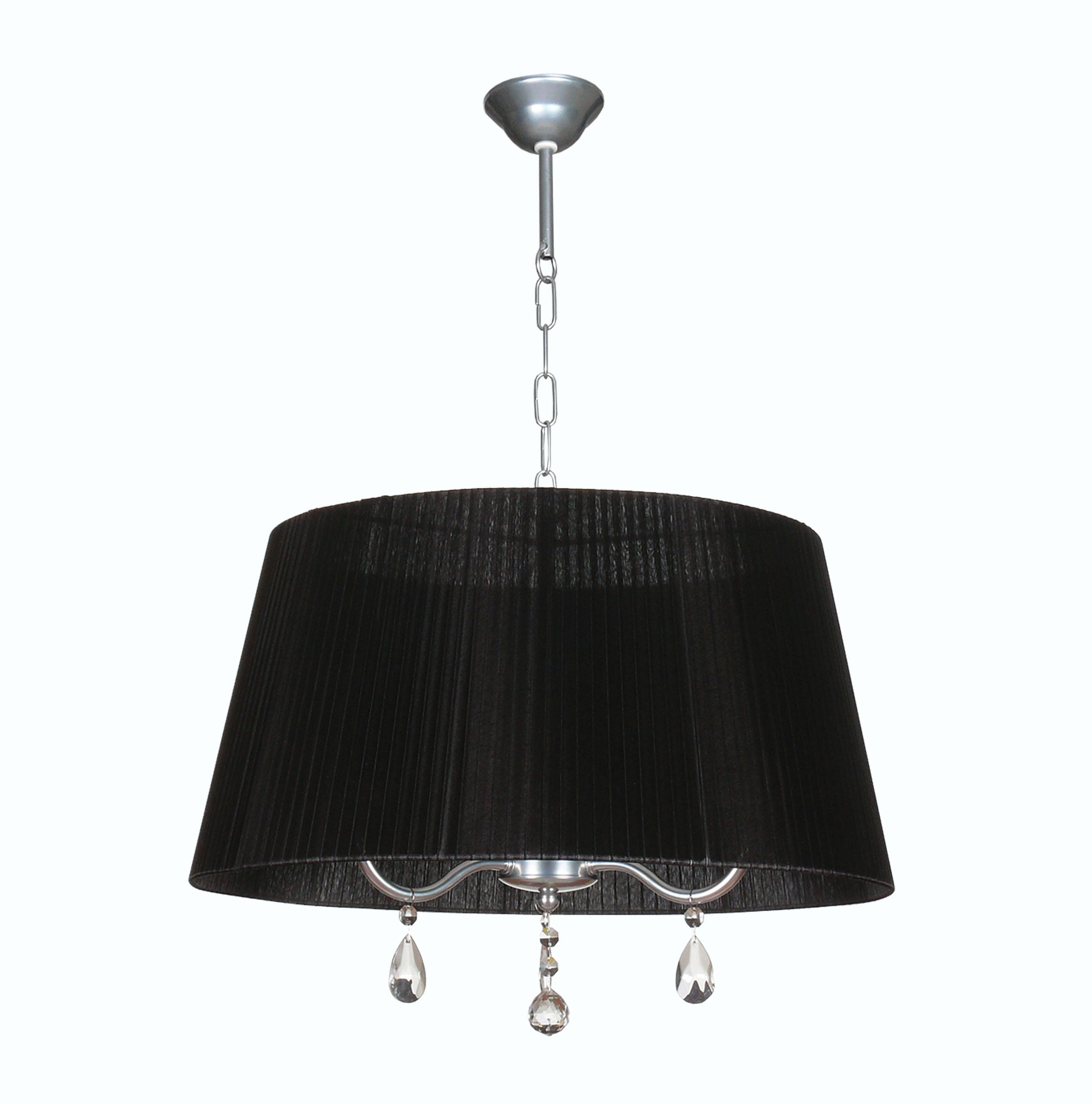 Люстра АВРОРА Адажио 10088-3l подвесной светильник aurora адажио 10086 3l