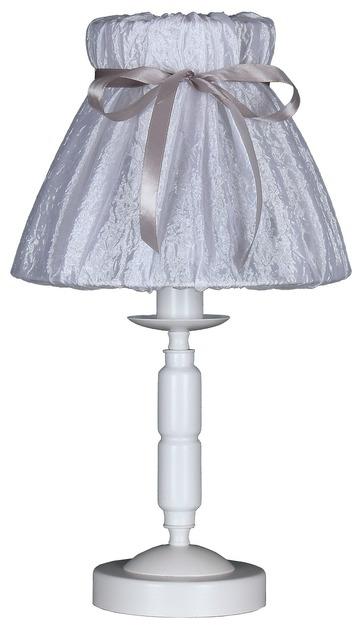 Лампа настольная АВРОРА Шебби 10127-1n настольная лампа шебби 10127 1n аврора 1181999