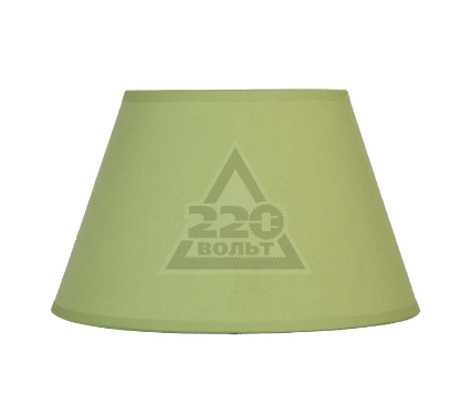 Абажур LAMPLANDIA 7768-1 Standart OLIVE GREEN