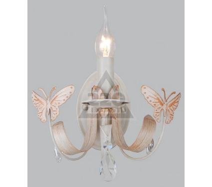 Бра LAMPLANDIA L1001-1A Viola
