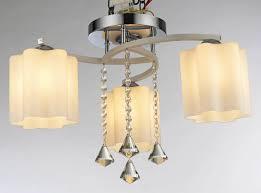 Люстра Lamplandia L1022-3 salvia люстра lamplandia 3830 sprite