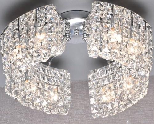 Люстра Lamplandia L3001-8 chester люстра lamplandia 8599 10 rigato