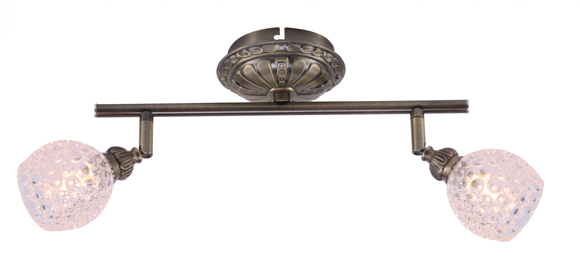 Спот Lamplandia L9013-2 alnus lamplandia 6026 10 rey