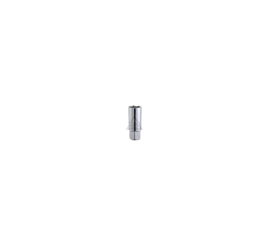 Головка свечная SATA 12919