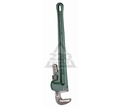 Ключ трубный Стиллсон SATA 70819