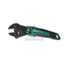 Ключ разводной SATA 47403 (0 - 25 мм)