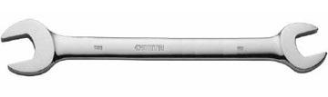 Ключ Sata 41209 (21 / 23 мм) ключ sata 40216 21 мм