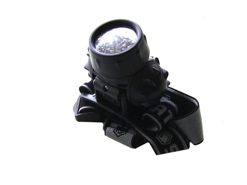 Фонарь Sata 90709 налобный фонарь sunree l40 ipx8 4led