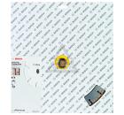 Круг алмазный BOSCH ECO Universal Ф350-25мм (2.608.615.035)