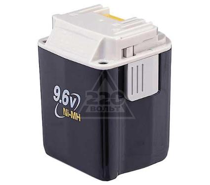 Аккумулятор MAKITA BH9033