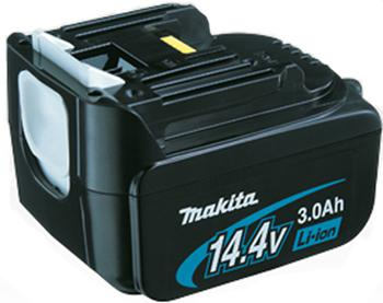 Аккумулятор Makita 194065-3 цена