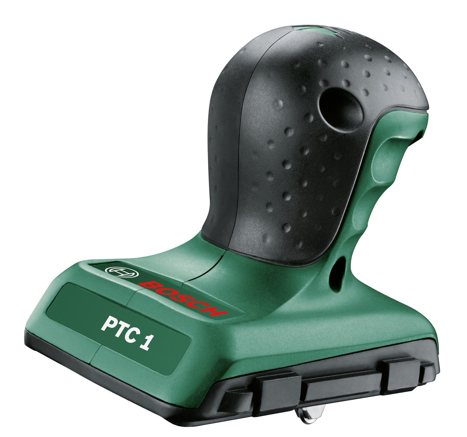 Купить Плиткорез Bosch Ptc 1 плиткорез (0.603.b04.200)