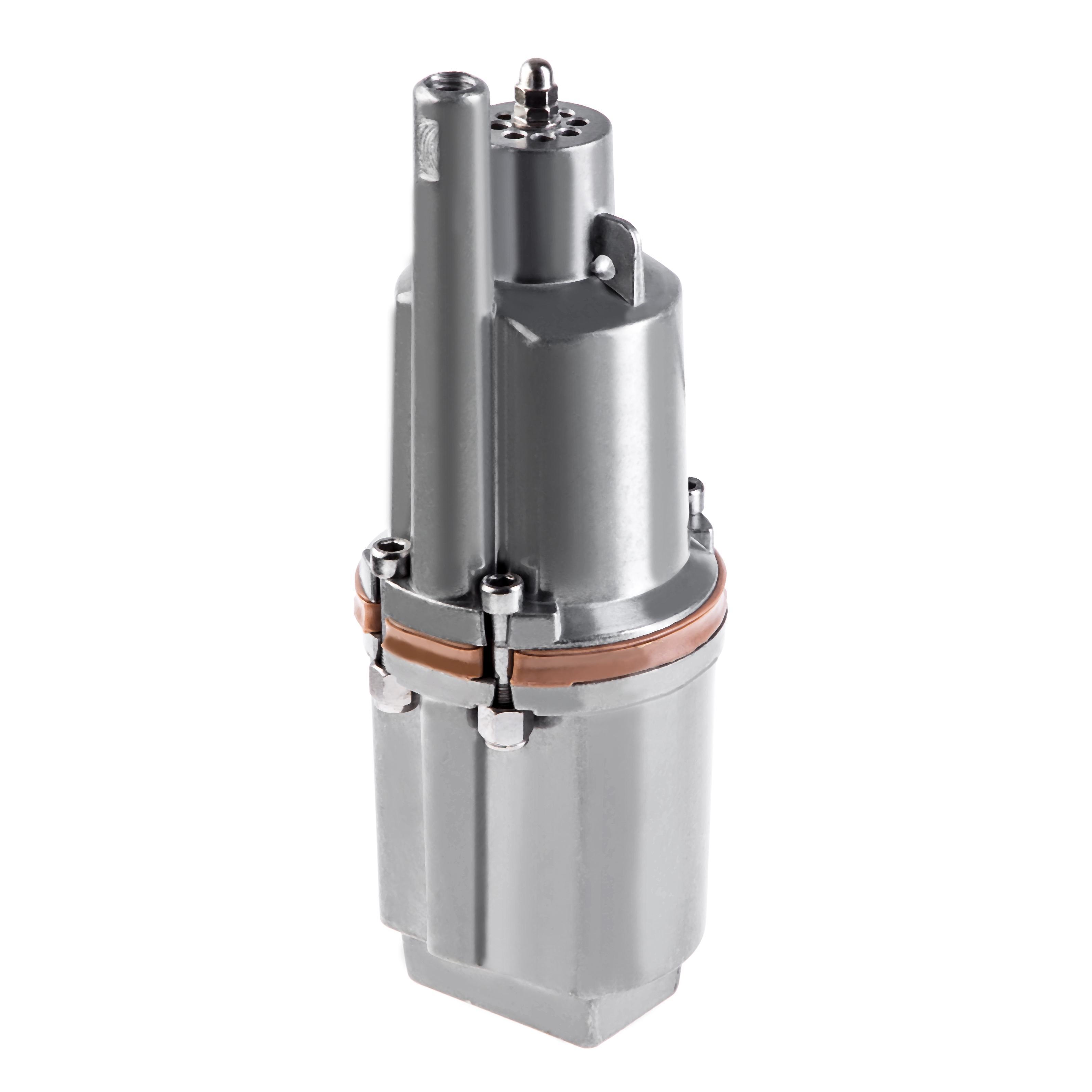 все цены на Погружной вибрационный насос Hammer Nap200 (10)