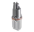 Погружной вибрационный насос HAMMER NAP200 (16)