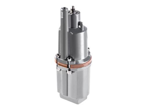 Погружной вибрационный насос HAMMER NAP200 (25)