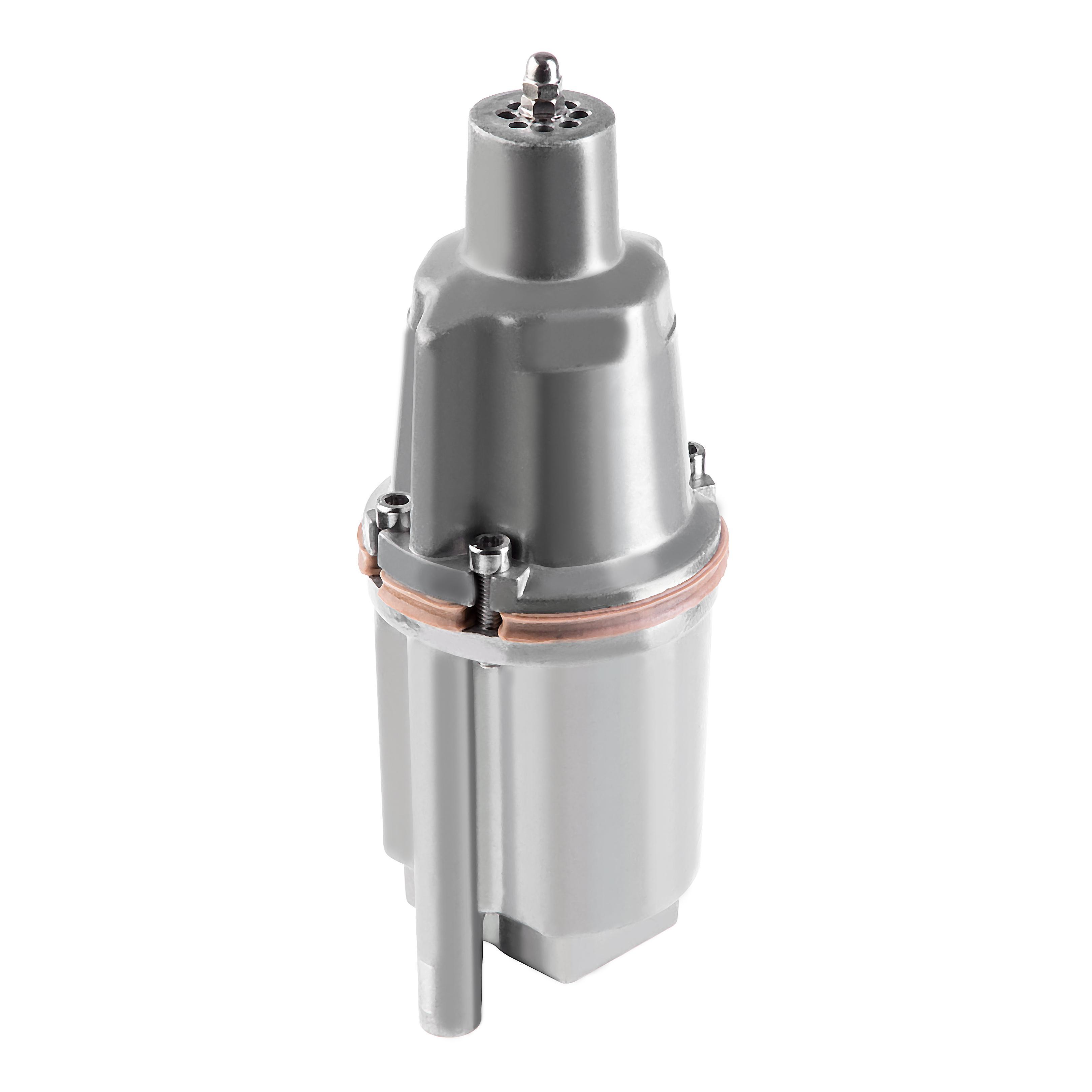 Погружной вибрационный насос Hammer Nap200А (25) погружной вибрационный насос hammer nap200 16
