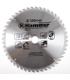 Диск пильный твердосплавный HAMMER 300х32/30мм 48 зуб.