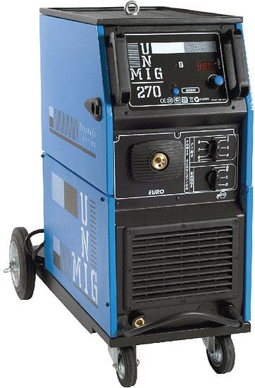 Сварочный полуавтомат Awelco - AwelcoВыходной ток: 25-240 А,Инверторная технология: нет...