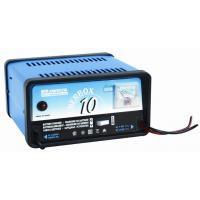 Цены на Зарядное устройство Awelco EnerBox 10 Awelco Зарядное устройство Awelco EnerBox...