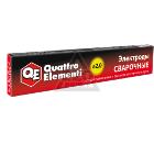 Электроды для сварки QUATTRO ELEMENTI 770-414