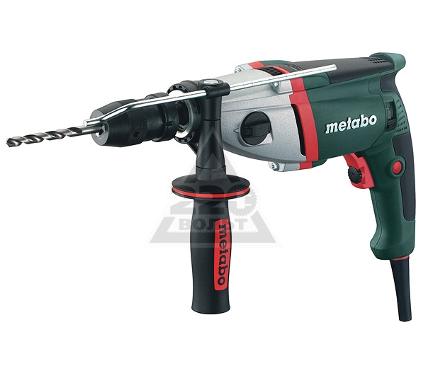 Дрель ударная METABO SBE 710 (600862850)