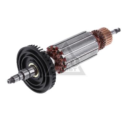 Ротор ACECA для МАКИТА 9565 CV