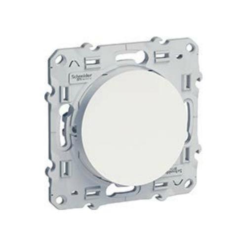 Механизм переключателя Schneider electric S52r203 odace