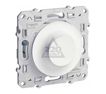 Механизм светорегулятора SCHNEIDER ELECTRIC S52R511 Odace