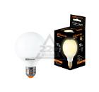 Лампа энергосберегающая TDM SQ0323-0161