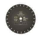 Круг алмазный KEOS DBU02.352