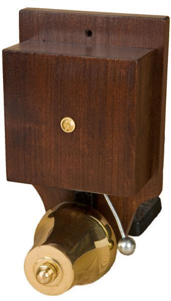 Звонок Zamel Dns 971