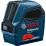 Уровень BOSCH GLL 2-10 carton 0601063L00 (0.601.063.L00)