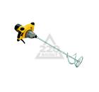 Миксер STANLEY SDR1400-RU