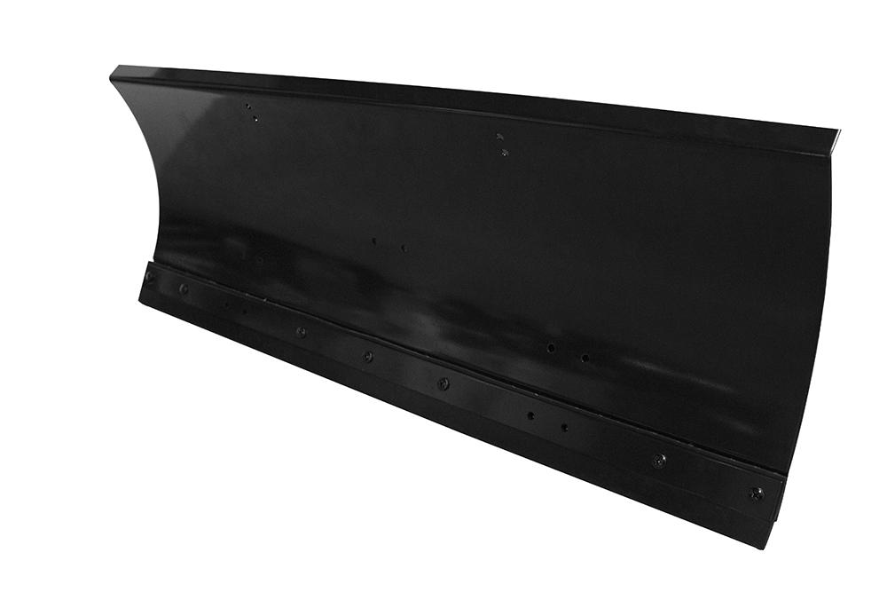 Отвал для подметальной машины Champion C3064