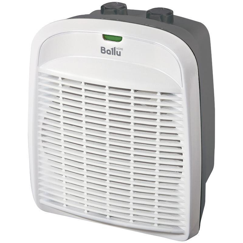 Тепловентилятор Ballu Bfh/s-10 тепловентилятор ballu bfh s 10 2000 вт термостат белый