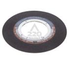 Круг шлифовальный ЛУГА-АБРАЗИВ 3  300 Х   6 Х 127 14А 40 O,P,Q (40СТ) В
