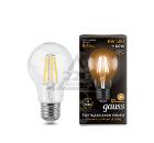 Лампа светодиодная GAUSS 102802106