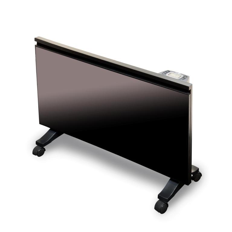 Инфракрасный конвектор ТЕПЛОФОН Binar-1500 цена и фото