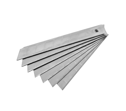 Лезвие для ножа HAMMER 601-001