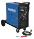 Сварочный аппарат BLUE WELD MEGAMIG 270S