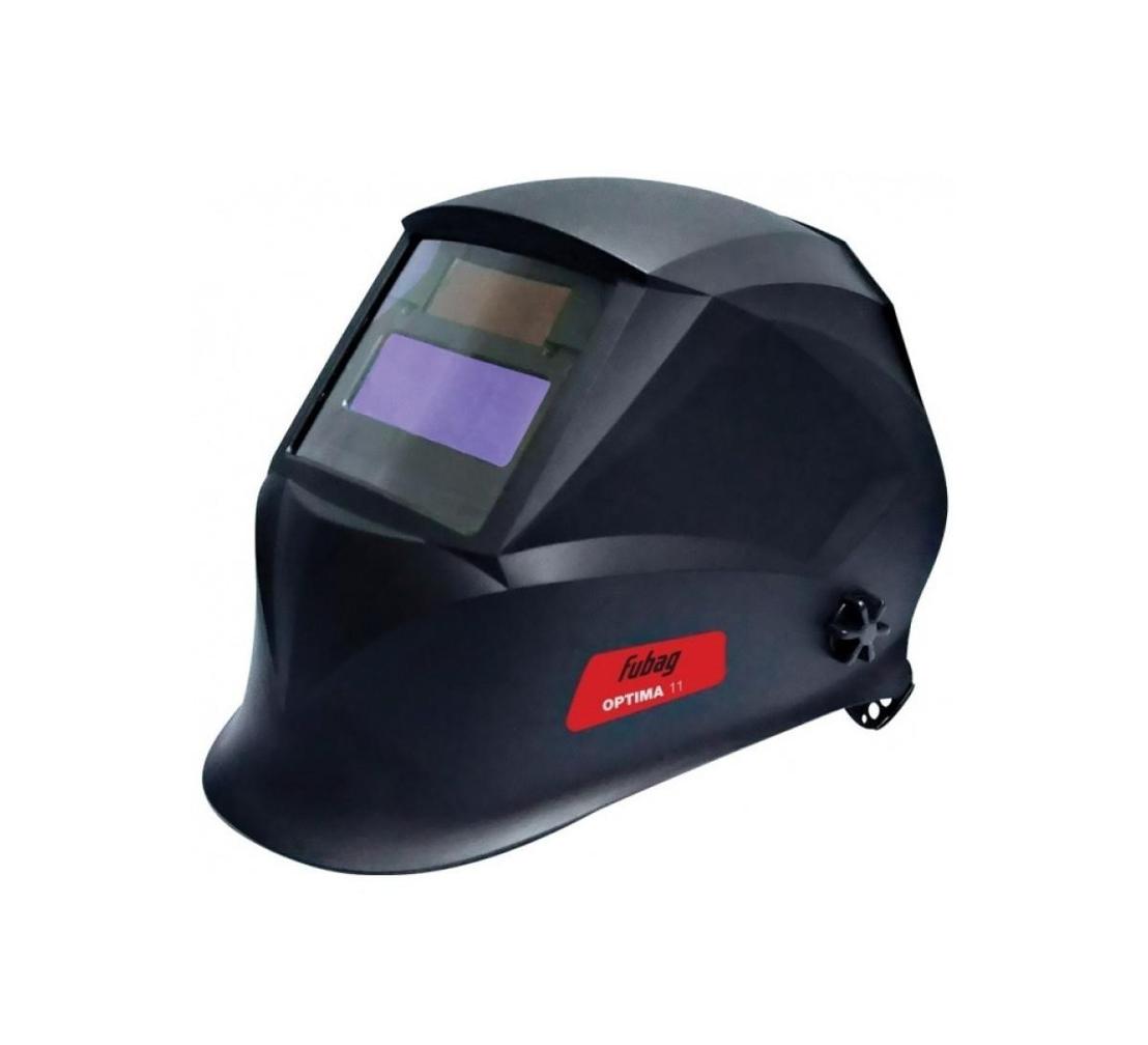 Сварочная маска Хамелеон FUBAG OPTIMA 11