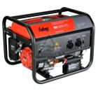 Бензиновый генератор FUBAG BS 3300ES
