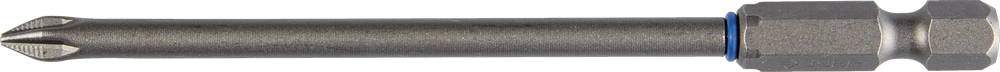 Бита ЗУБР ЭКСПЕРТ 26011-1-100-1 протекторы защитные из фетра d20 d27 24х24мм белые vortex 26011